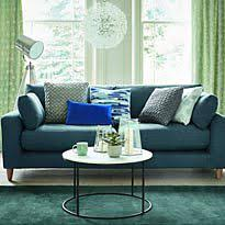 Living Room Furniture Discount Living Room Modern Design Ideas For Your Living Room M S