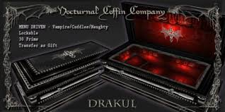 coffin for sale second marketplace storewide sale nocturnal coffin