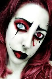 42 best clowns images on pinterest halloween ideas halloween