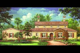 italian style house plans plan 2 3375 italian style home with a living s f of 3375 5027