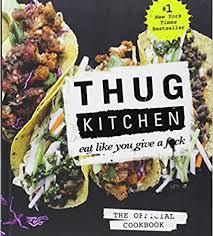 best cookbooks best vegetarian cookbook 2018 reviews guatemala times