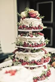 cake tier three tier cake stand wedding birthday cake ideas