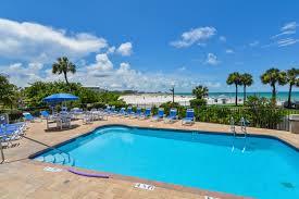 resort apartment on the beach ra89639 redawning