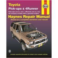toyota 4runner repair 2011 toyota 4runner repair manual vehicle maintenance