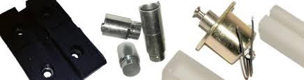 l post replacement parts post lifts spare parts įrankiai fb