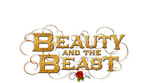 beauty beast png images transparent free download
