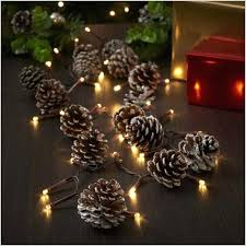 battery powered christmas lights amazon led christmas lights amazon uk photogiraffe me