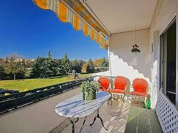 apartment with balcony large apartment with balcony in porec 350m from the beach