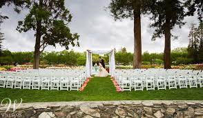 bay area party rentals williams party rentals party rentals tent rentals and event