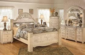 Bedroom Sets Italian Bedroom Classic Bedroom Furniture Designs Complete Bedroom Sets