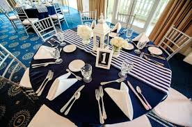 nautical themed weddings nautical wedding decor beautiful nautical wedding theme