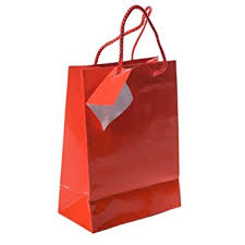 small gift bags 1 dozen bulk health