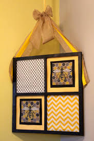 bumble bee home decor 9 best baby bumble bee images on pinterest bee theme bumble