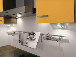 küche zubehör küchenzubehör infos tipps zur kücheneinrichtung