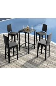Jamie Durie Patio Furniture by 21 Best Patio Furniture Images On Pinterest Outdoor Furniture