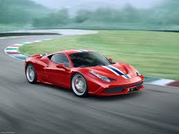 Ferrari 458 Blacked Out - ferrari 458 speciale 2014 pictures information u0026 specs
