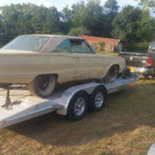 67 dodge charger rt 1967 dodge charger all original survivor for sale in morrisville
