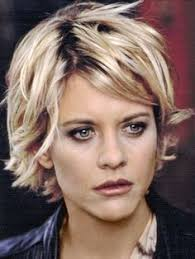 meg ryans haircut in you ve got mail meg ryan resurfaces at paris fashion week see her new look meg