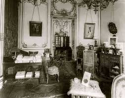 imperial russian interiors 1 the house of countess s v panina