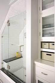 small attic bathroom ideas small attic bath heike hein home contemporary bathroom