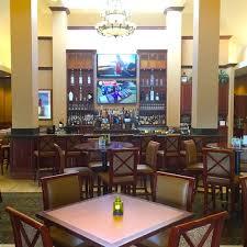 allgauer s in the park restaurant milwaukee wi opentable