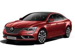renault captur 2018 2018 renault talisman prices in uae gulf specs u0026 reviews for