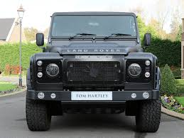 kahn land rover current inventory tom hartley