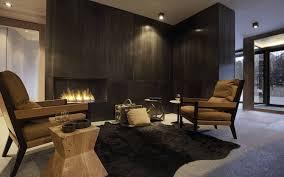 eden hotel bormio luxury boutique hotel valtellina alps italy