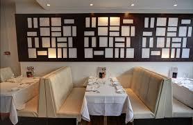 cuisine itech paprika indian restaurant and takeaway in regent