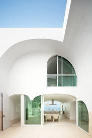Ralph Lauren Home Miami Design District by 2018 Ad100 Johnston Marklee Architectural Digest