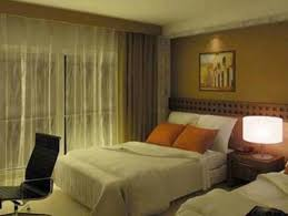 doubletree merida yucatan hotel hotels book now