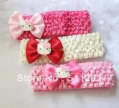 hello headband headband wraps picture more detailed picture about free shipping