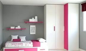 miroir chambre pas cher armoire miroir chambre penderie miroir armoire chambre porte