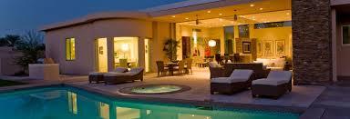 home design services orlando best interior design orlando for interior design h 12050