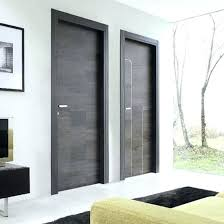 Interior Doors Canada Modern Inside Doors Modern Interior Doors Beautiful Modern Door