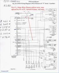 1999 hyundai elantra radio wiring kohler generator wiring diagram