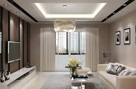 Living Room Lighting by Modern Chandeliers For Living Room And Living Room Lighting