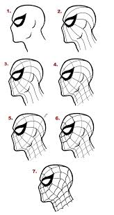 best 25 spiderman pics ideas on pinterest spiderman pictures
