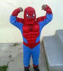 Halloween Costumes 2 Boy Gang Member Sentenced Killing Boy Dressed Spider Man Ny