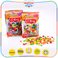 wholesale candy wholesale imported candy wholesale imported candy suppliers and