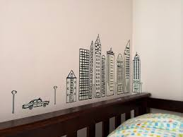buboblog a new york city dad wall decal mania wall decal mania