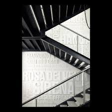 2017 Interior Trends Black Lines Unprogetto Tassinari Vetta Tassinarivetta Twitter