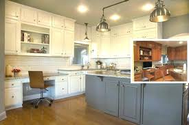 diy kitchen backsplash ideas diy kitchen backsplash iammizgin com