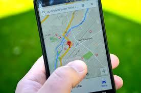 Coffeescript Map Angular 2 4 Google Maps 10 Examples Phpcodify
