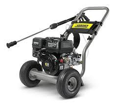 amazon com karcher g2800oc 196cc gas power pressure washer pro