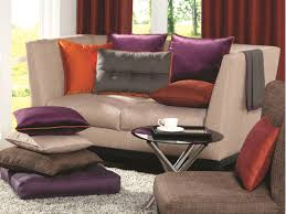 Sofa Covers Online In Bangalore Jaydurga Furnishings