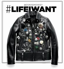 leather motorcycle jacket brands lifeiwant coach motorcycle leather jacket