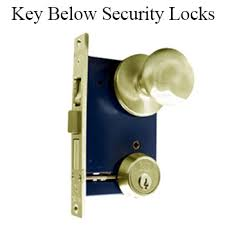 security door parts door parts marks hardware