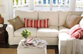 l shaped sofa slipcovers contemporary sofa covers sure fit