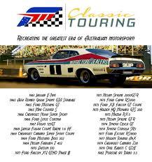 opel australia forza motorsport community australia home facebook